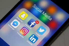 RealWay's 5 Tips for Successful Real Estate Social Media Management